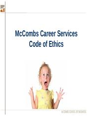 Week 3 - Ethics and RecruitMcCombs.pdf