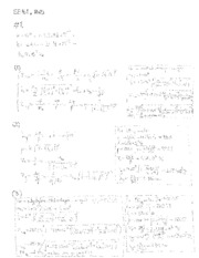 20102ee161_1_Homework05_solution