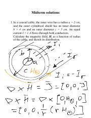 Midterm 2013 solutions.pdf