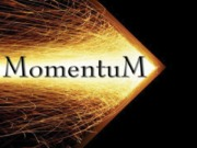 MOMENTUM, IMPULSE & COLLISION.ppt