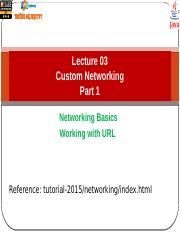 Slot12-CustomNetworking-URL.pptx