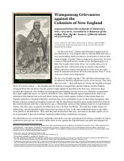 NHC- Wampanoag and Metacomets War in New England 1675.pdf