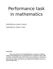 Performance task in mathematics.docx