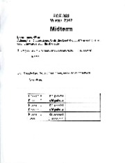 Midterm_WI_12_Solution