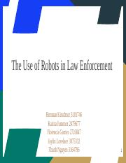 Ethics for Police Robots.pptx