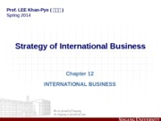 14%281%29_Strategy of IB