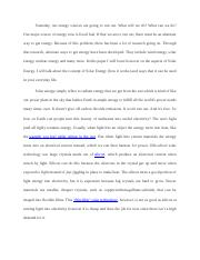 Research paper Solar Energy.docx