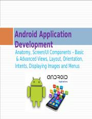 Introduction_Android Programming.ppt