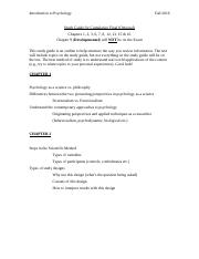 Study_Guide_Final.docx