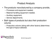 Week_2_Lecture_1_product_analysis