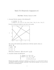 HW01_171A16_solution