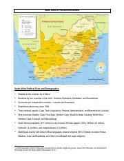 South_Africa's_Political_Environment.pdf