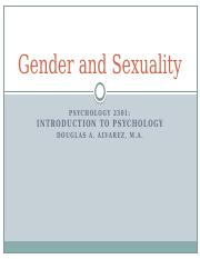 04 Gender and Sexuality (1).pptx