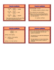 05_Aqueous_Solutions-page11
