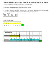 ARE155_PS05_Chpt_06_Addtional_CHECK_FIGURES (1)