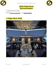 a320flightdeckdocumentation26202.pdf