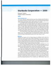 Starbucks_Case_Business_Strategy.pdf