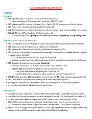 Midterm_Exam_Notes