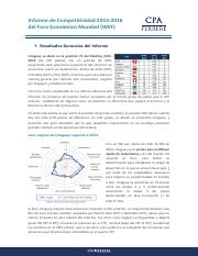 informe-competitividad-wef-cpa-ferrere
