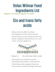 100-cis-and-trans-fatty-acids_18_09_2019_13_17