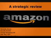 Group%207_Amazon