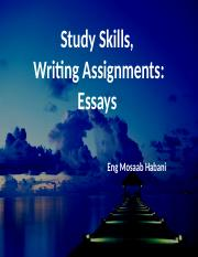 Writing_Assignments (2) (1).ppt