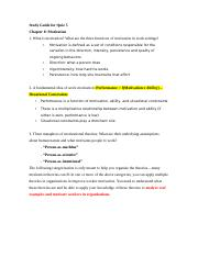 study guide quiz 5.docx