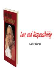 Love and Responsibility.pdf