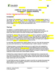 doe assignment1 Free essay: breast feeding vs bottle feeding controversy jane doe chfd 308 american public university dr john doebreast feeding vs bottle feeding.