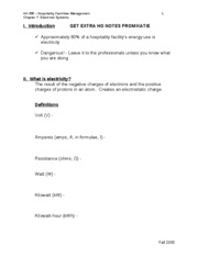 Rudy- CH 7 - Electrical Systems_StudyGuide