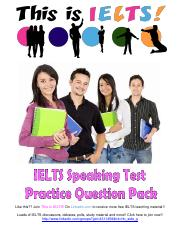 this_is_ielts_free_speaking_pack_tasks_1_and_2_www.tahasoni.com.pdf