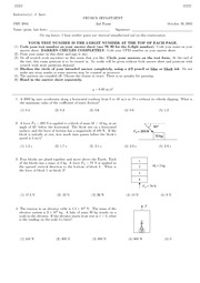 fall05phy2004exam2