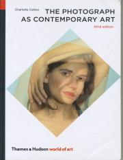 The Photograph as Contemporary Art Chapter 1