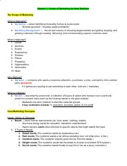 Ch 1 Notes.pdf