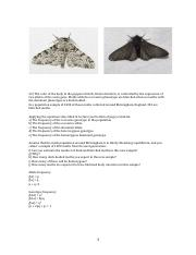 Bio 102 s16 Exam1 part3B th22moth