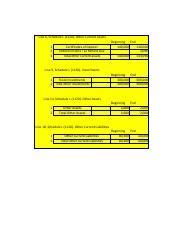 Form 1125E complete - Form 1125-E(Rev December 2013 Department of ...