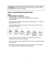 Outline4f09_PartsCovered