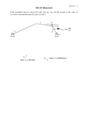 mechanical eng homework 76