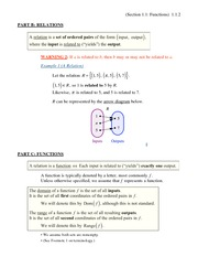 Precalc0101to0102-page3