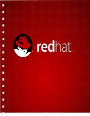Redhat Rh124 Pdf