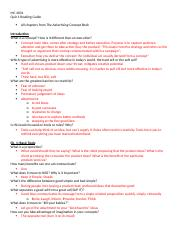 Quiz_1_Reading_Guide.docx