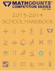13-14_MATHCOUNTS_School_Handbook_web.pdf