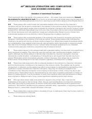 Essay ethics computer