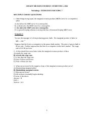 WS 7_Week 9_solutions.docx