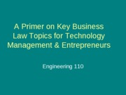 Business_Law_Deck_Eng_110