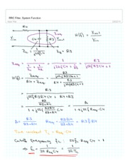 Lecture9 RRC_Filter_SystemFunction_2