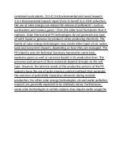 Special Report Renewable Energy Sources_0594.docx