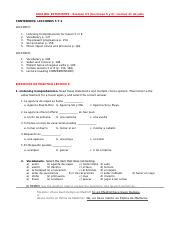 span 130_EXAM 3_GUIDE_SUMMER 2017.docx