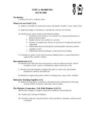 Unit_2_study_guide - Eric Oh