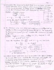 ModelProblems-electricalProperties.pdf